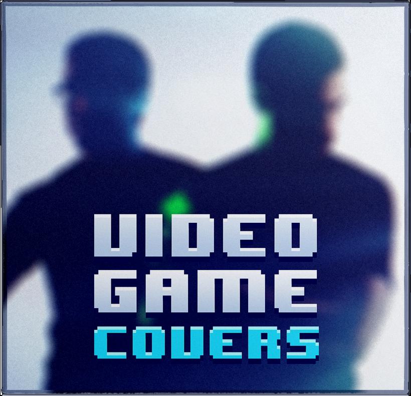 cover_vgc_03